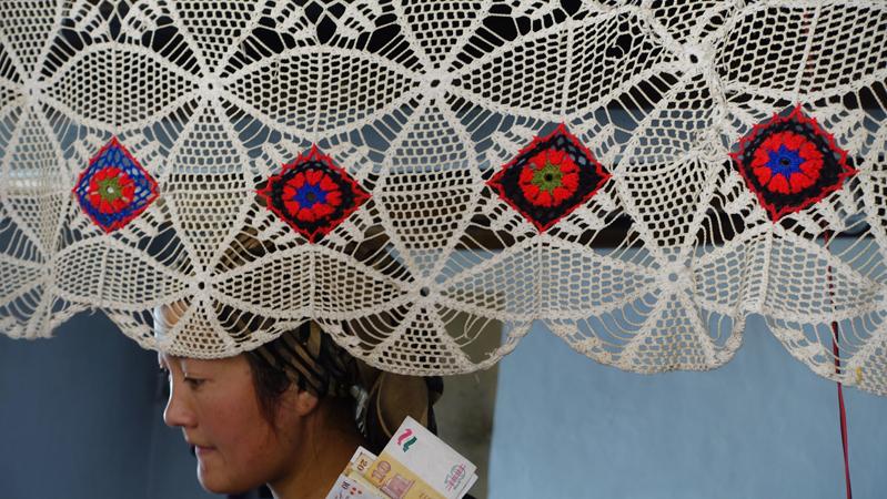 Asie Centrale par Anne-Marie Louvet photographe